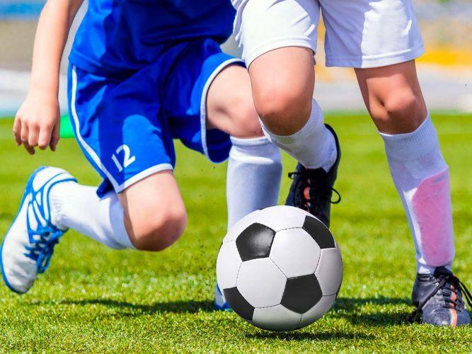 abbigliamento-calcio-personalizzato-seristampa