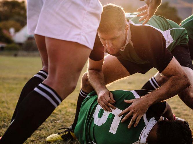 abbigliamento-rugby-personalizzato-seristampa