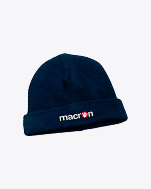 cappello-caronnese