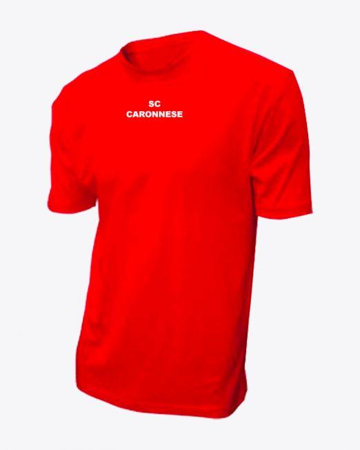 maglietta-allenamento-caronnese