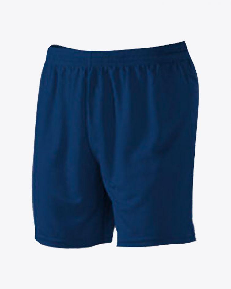 Pantaloncini allenamento Caronnese
