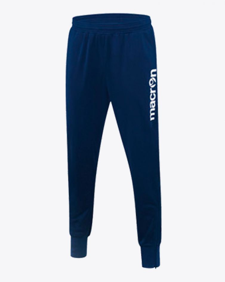 Pantaloni allenamento Caronnese