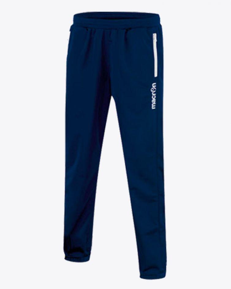 Pantaloni rappresentanza Caronnese
