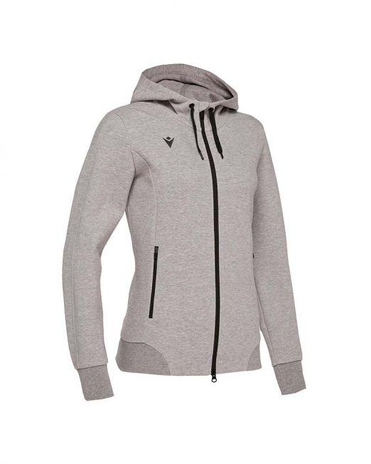 seristampa-sport-felpa-donna-lyre-grey