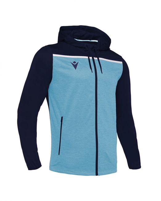 seristampa-sport-felpa-uomo-eather-azzurro