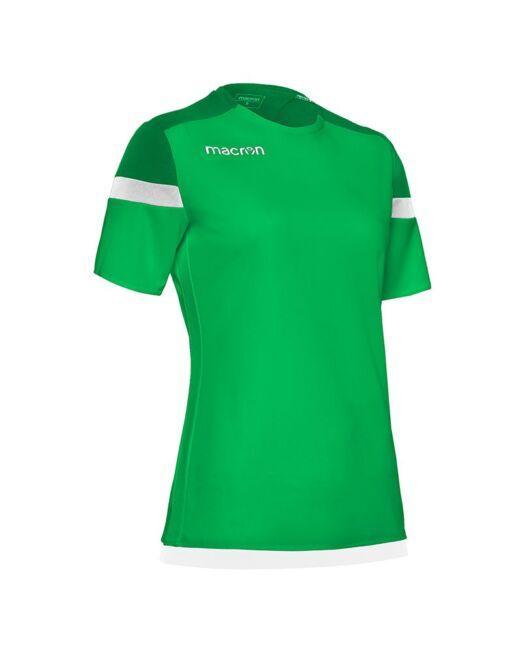 seristampa-sport-maglia-donna-calcio-sedna-verde