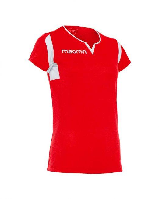 seristampa-sport-maglia-volley-gara-fluorine-red