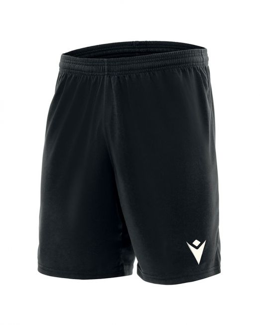 seristampa-sport-pantaloncino-mesa-nero