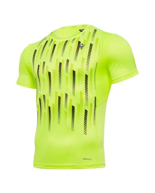seristampa-sport-running-uomo-kenny-giallo