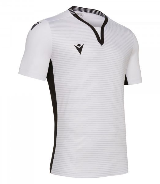seristampa-sport-calcio-maglia-bianco-nero-canopus