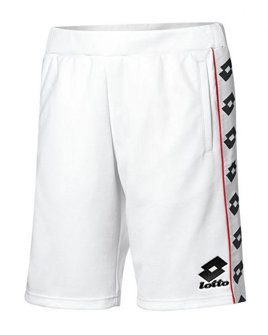 seristampa-sport-bermuda-athletica-prime-bianco-allenamento