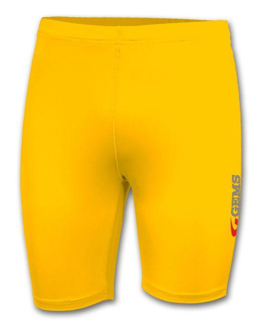 seristampa-sport-bermuda-termico-alfa-gems-giallo