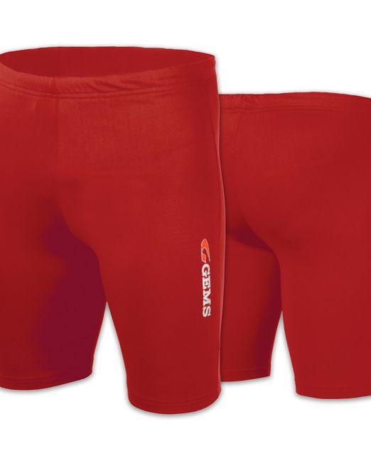 seristampa-sport-bermuda-termico-rho-gems-rosso