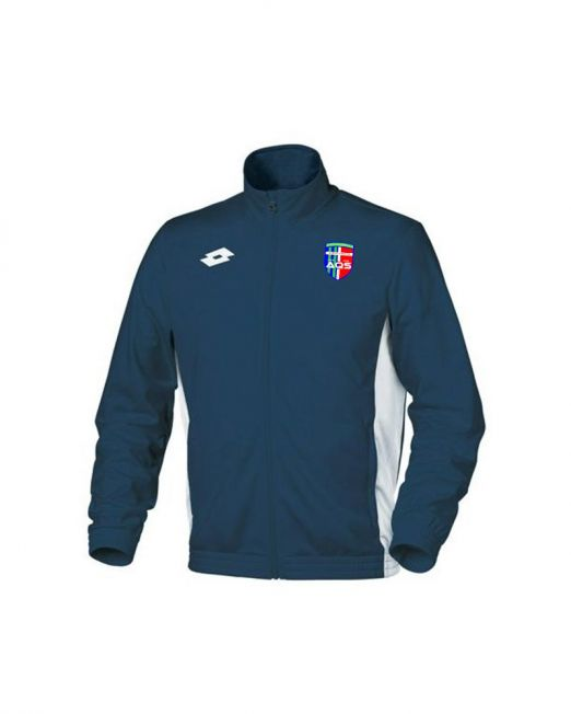 seristampa-sport-felpa rappresentanza-uomo-delta sweat fz pl-navy