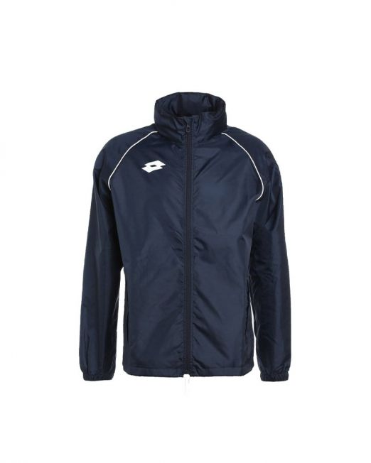 seristampa-sport-kway-uomo-delta jacket wn pl-navy