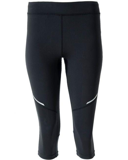seristampa-sport-leggins-tecnico-icaria-donna
