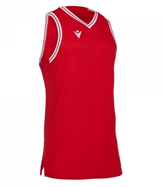 seristampa-sport-maglia-basket-freon-macron-rosso