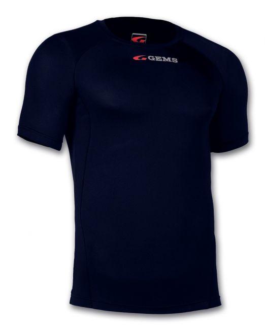 seristampa-sport-maglia-gamma-gems-termico-blu-navy
