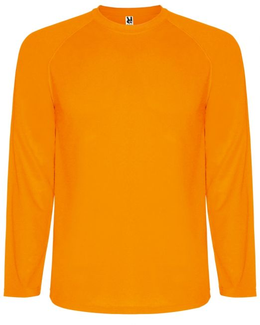 seristampa-sport-maglia-tecnica-manica-lunga-montecarlo-arancio