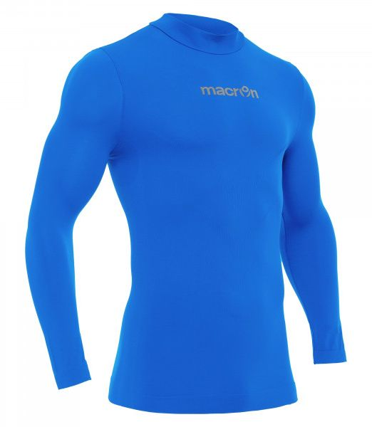 seristampa-sport-maglia-termica-intimo-turtleneck-uomo-bluroyal
