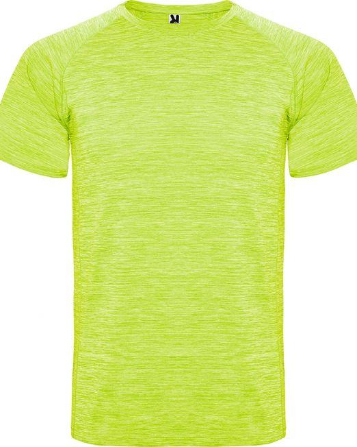 seristampa-sport-maglietta-tecnica-austin-uomo-verde-fluo