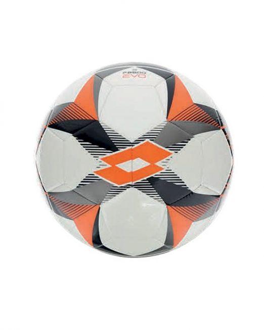 seristampa-sport-pallone-blfb500evo-fantafluo