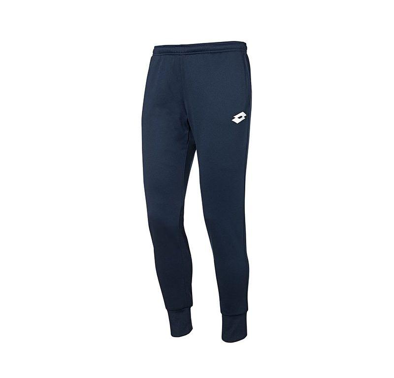 Pantaloni allenamento Delta RIB PL Lotto AQS