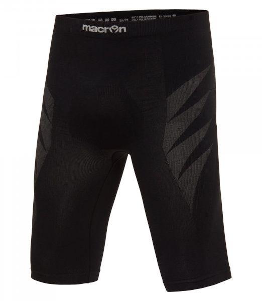seristampa-sport-pantaloncini-termici-performance-macron