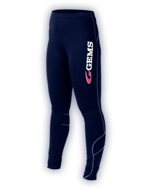 seristampa-sport-pantalone-delta-gems-termico-blu-navy