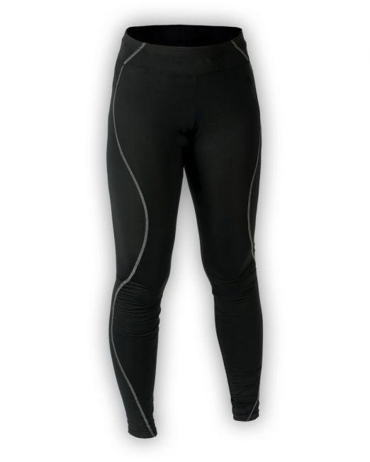 seristampa-sport-pantalone-sigma-gems-termico-nero