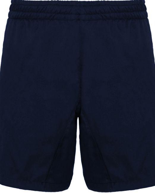seristampa-sport-pantaloni-allenamento-andy-traspiranti-blu-navy