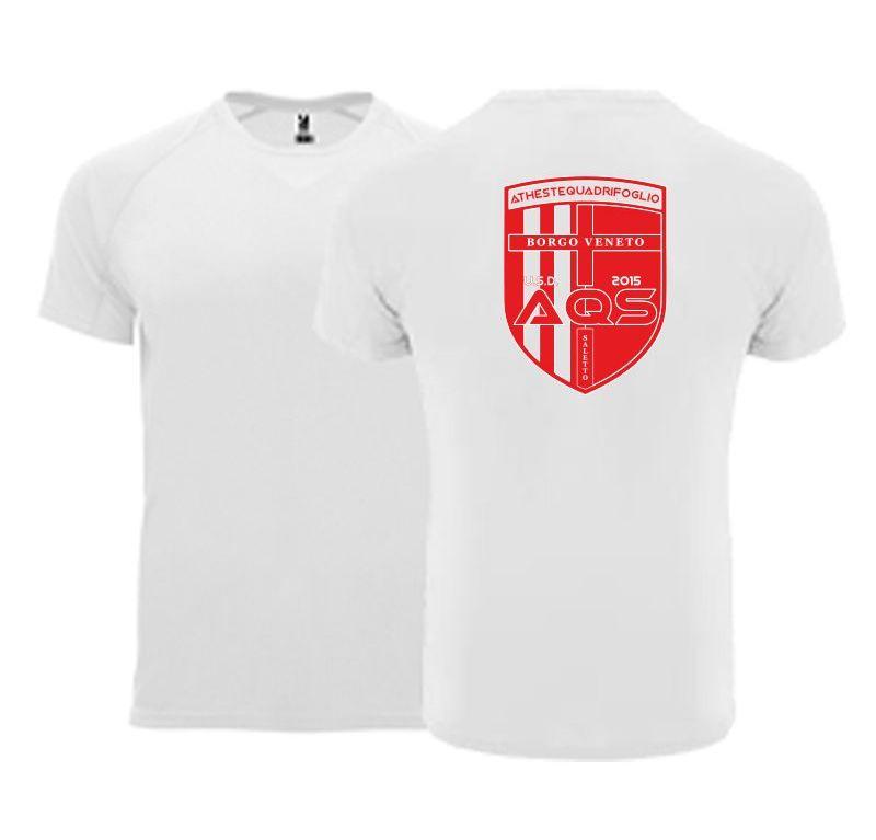 T-shirt AQS roly Bahrain