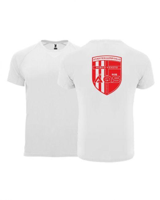 seristampa-sport-tshirt-uomo-bahrain-bianco