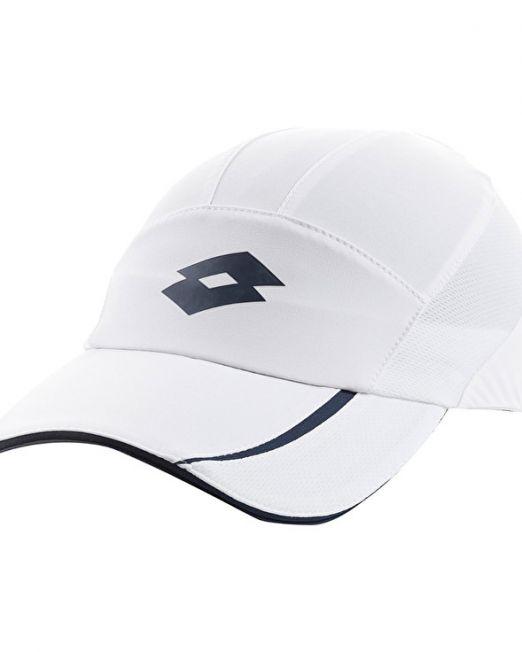 tennis-seristampa-sport-allenamento-cappello-visiera