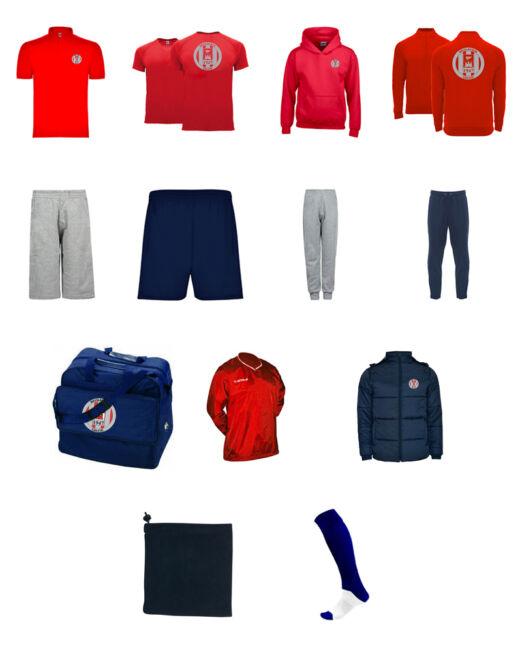 seristampa-sport-uomo-kit-completo-calcio-bevilacqua-aggiornato-borsa