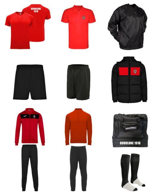 seristampa-sport-uomo-kit-completo-calcio-bovolone-1-min
