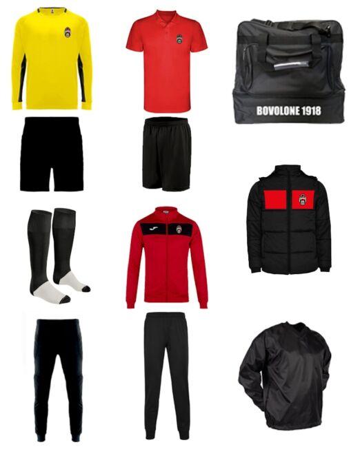 seristampa-sport-uomo-kit-completo-calcio-portieri-bovolone-1-min