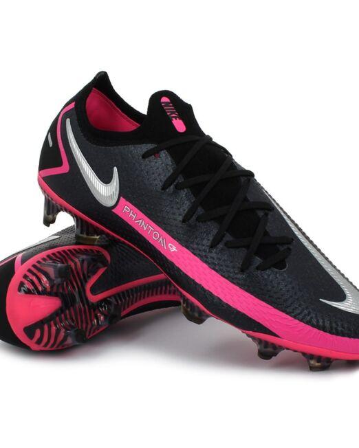 Nike-Phantom GT Elite FG Olympic Pack-donna-calcio-seristampa-sport-min