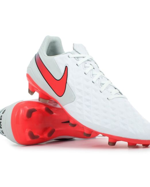 Nike-Tiempo Legend 8 Academy FGMG Flash Crimson-seristampa-sport-calcio-min