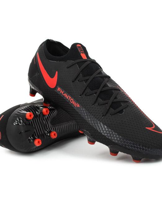 seristampa-sport-scarpe-calcio-Nike-Phantom-GT-ProAG-Pro-Chile-pack