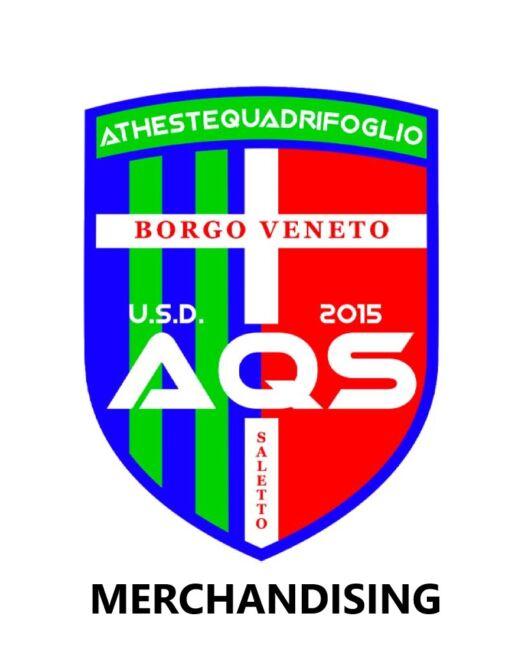 AQS Merchandising