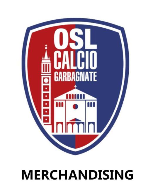 OSL Garbagnate Merchandising