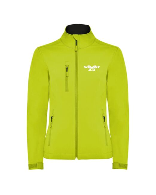 Softshell_NebraskaWoman_Lime