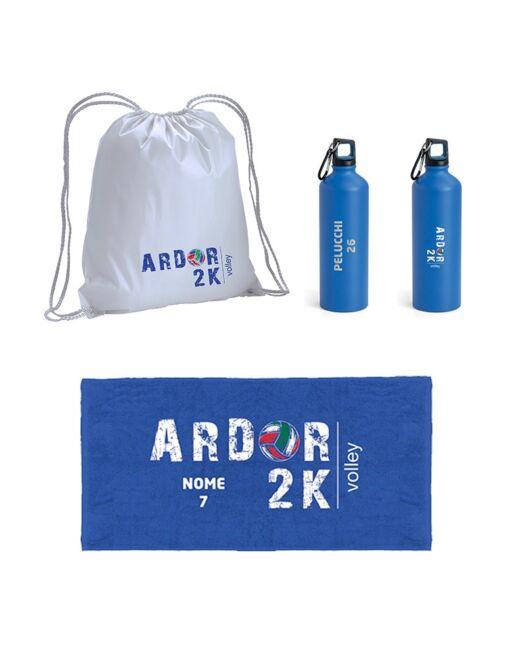 seristampa-kit-accessori-ardor-volley