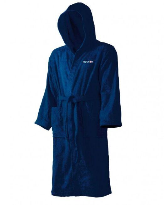 seristampa-sport-accappatoio-blu-navy-breeze-macron-935111