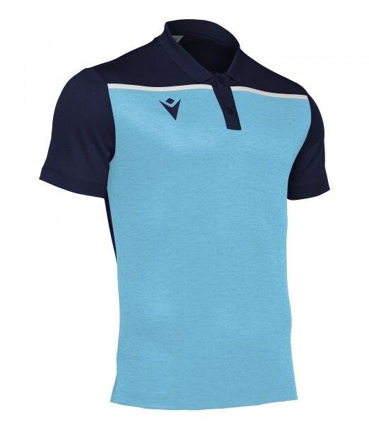 seristampa-sport-jumeirah-azzurro-9052
