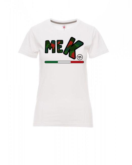 seristampa-sport-maglia-tshirt-mek-gaming-bianco-donna